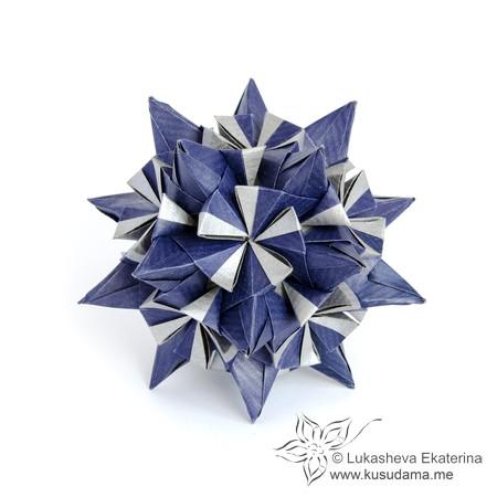Geometrica modular
